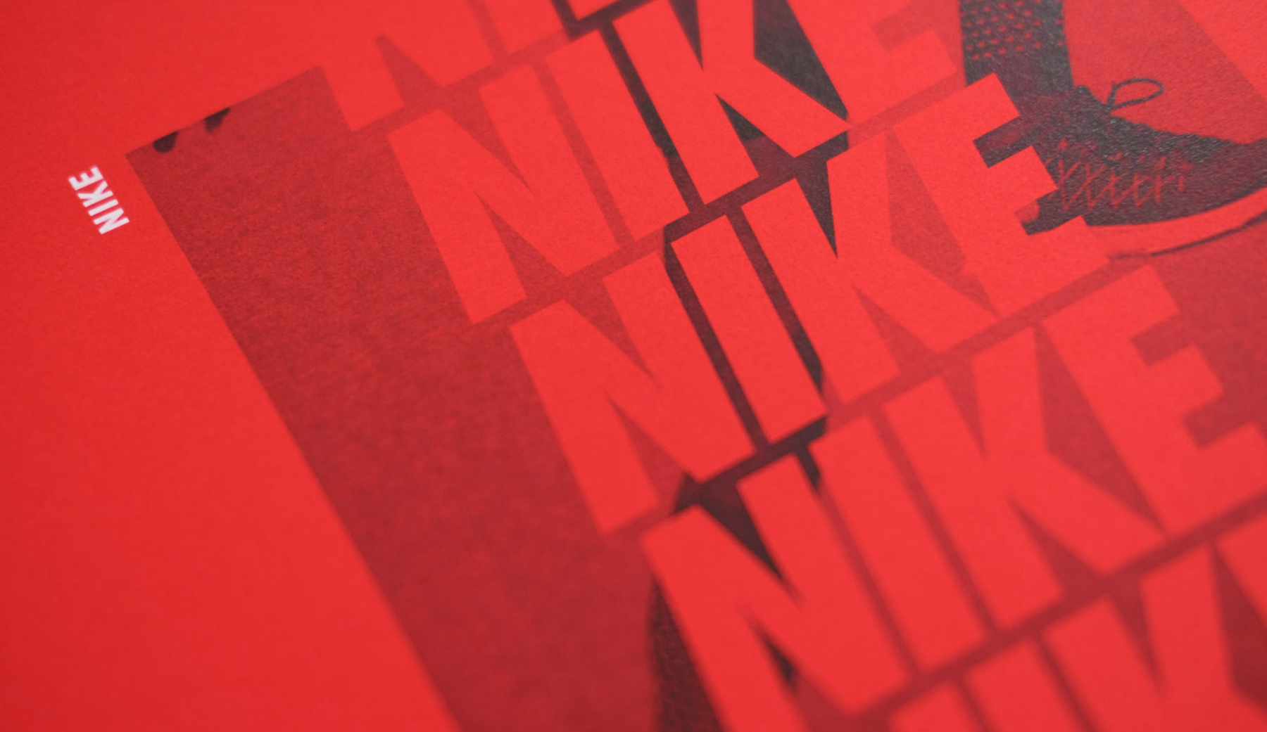nike 2017 annual report